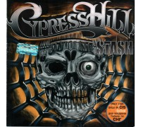 Cypress Hill ‎– Stash This Is The Remix