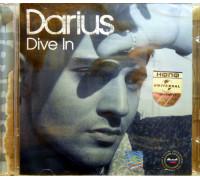 Darius - Dive In