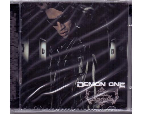 Demon One – Demons & Merveilles