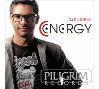 DJ Piligrim C-Energy