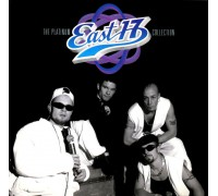 East 17 ‎– The Platinum Collection