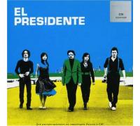 El Presidente – El Presidente