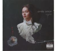 Emilie Simon – Vegetal