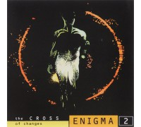 Enigma ‎– The Cross Of Changes