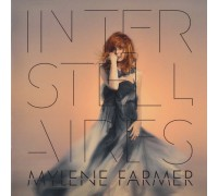 Mylene Farmer – Interstellaires