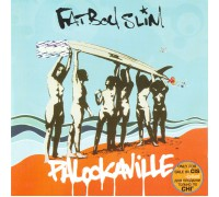 Fatboy Slim – Palookaville