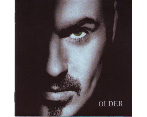 George Michael ‎– Older