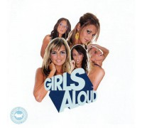 Girls Aloud ‎– What Will The Neighbours Say?