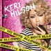 Keri Hilson ‎– No Boys Allowed