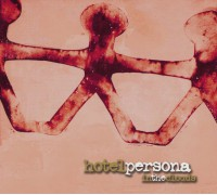 Hotel Persona – In The Clouds