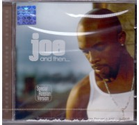 Joe ‎– And Then...