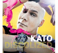 Kato - Discolized