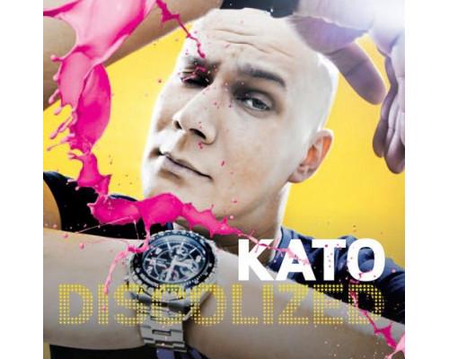 Kato - Discolized
