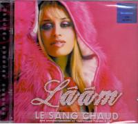 Laam – Le Sang Chaud