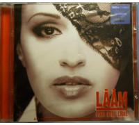 Laam – Pour Etre Libre