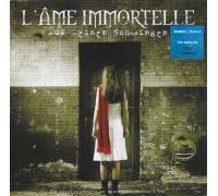 L'Ame Immortelle – Auf Deinen Schwingen