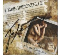 L'Ame Immortelle – Als Die Liebe Starb