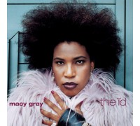 Macy Gray ‎– The Id