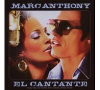 Marc Anthony – El Cantante