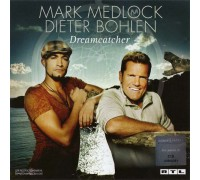 Mark Medlock & Dieter Bohlen ‎– Dreamcatcher