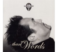 Mark'Oh ‎– More Than Words