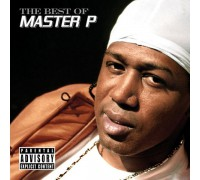 Master P ‎– The Best Of