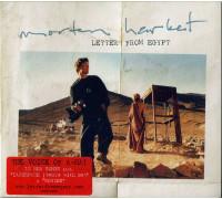 Morten Harket – Letter From Egypt