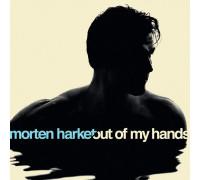 Morten Harket – Out Of My Hands