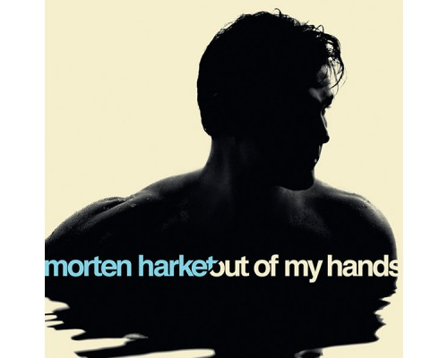 Morten Harket ‎– Out Of My Hands