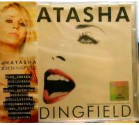 Natasha Bedingfield – N.B.