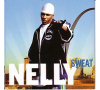 Nelly ‎– Sweat