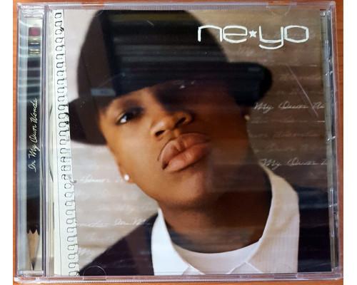 Ne-Yo – In My Own Words