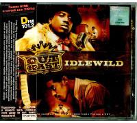 OutKast – Idlewild