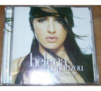 Helena Paparizou – My Number One
