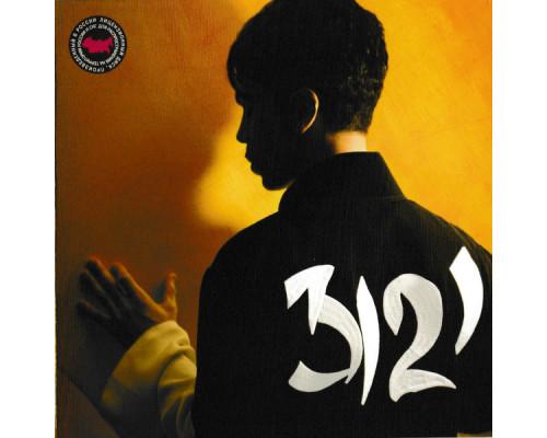 Prince – 3121