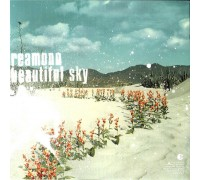 Reamonn ‎– Beautiful Sky
