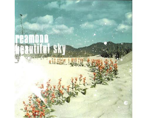 Reamonn – Beautiful Sky