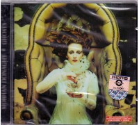 Siobhan Donaghy – Ghosts