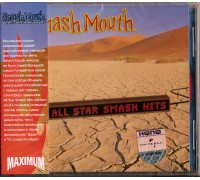 Smash Mouth ‎– All Star Smash Hits