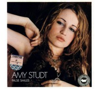 Amy Studt ‎– False Smiles