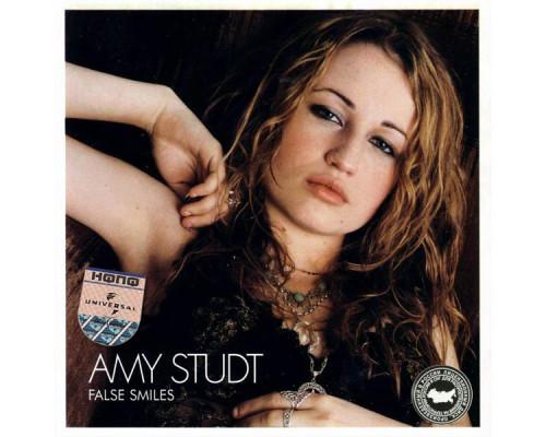 Amy Studt – False Smiles