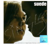Suede – Singles