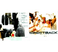 Sweetback ‎– Stage 2