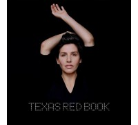 Texas ‎– Red Book