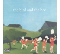 The Bird And The Bee ‎– The Bird And The Bee
