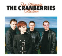 The Cranberries ‎– The Ultimate Collection