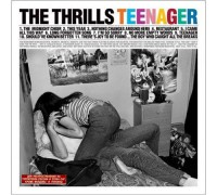 The Thrills ‎– Teenager