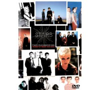 The Cranberries ‎– Stars: The Best Of Videos 1992-2002