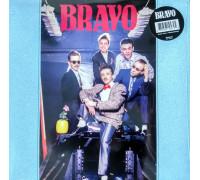 Браво – Bravo LP