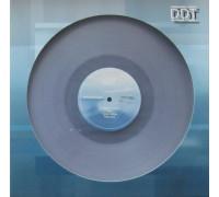 ДДТ – Прозрачный (Limited Edition) 2LP